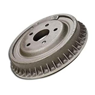 Centric Parts 122.48002 Brake Drum at Sears.com