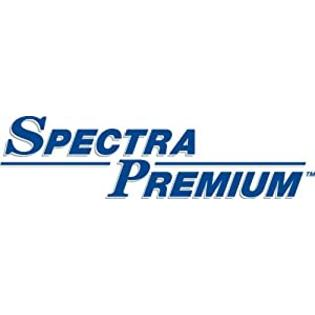 Spectra Premium CU2740 Complete Radiator at Sears.com