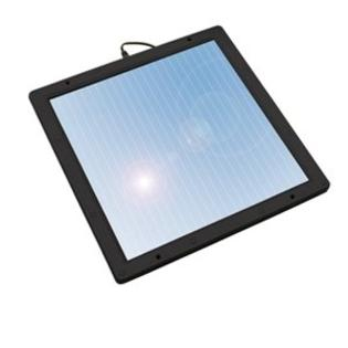 SUNFORCE PRODUCTS 58022 6-watt Solar Trickl Charger at Sears.com