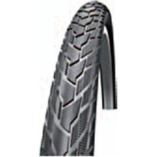 Biria Tire Bicycle 24x1.75 Inch Puncture Resistant, Puncture Guard, thorn resistant, Great for tricycles Comfortable ride by Biria .TR at Sears.com