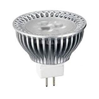 G7 Power G7MR16300WW 12-Volt Dimmable CREE LED MR16 Bulb with Bi-Pin Base, Warm White at Sears.com