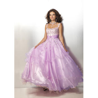 Clarisse Quinceanera Ball Gown C17194 by Clarisse at Sears.com