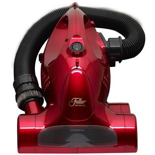 Fuller brush PowerMaid FBPM Corded Hand Vacuum Cleaner With Powerful Beater Bar, Ideal For Homes with Pets! at Sears.com