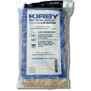 Kiby  K197394 Micron Magic Bags - 9 Pack at Sears.com