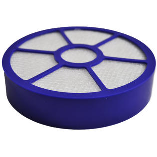generic Dyson DC33 Post Hepa Filter Generic Brand Not OEM 10-2330-08 at Sears.com