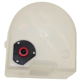 Bissell ProHeat Upright Carpet Cleaner Replacement Tank Bottom 015-9041 at Sears.com