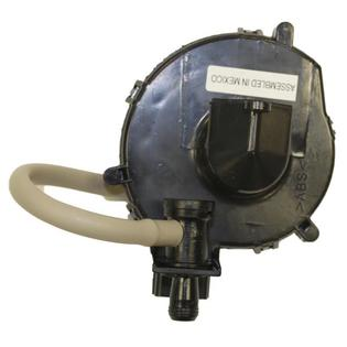 Hoover 43582003 Steam Vac Deep Carpet Cleaner Replacement Pump Assembly 90001326 at Sears.com