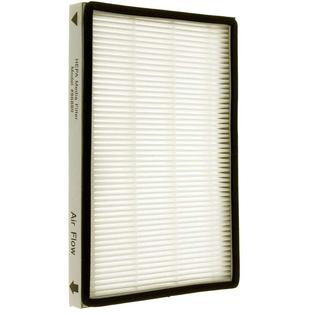 Envirocare Replacement For Kenmore Progressive UPRIGHT HEPA Filter # 86889 at Sears.com