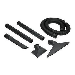 Shop-Vac&#174 Shop-Vac 8018200 2 1/2 Inch Deluxe 6 Piece Pick-Up Accessory & Attachment Kit . at Sears.com