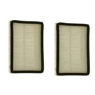 Kenmore 2 86880 HEPA FILTERS For KENMORE Vacuums. 2 Pack Special at Sears.com