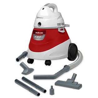 Koblenz PV-5502 K2R US All Purpose Power Vacuum at Sears.com