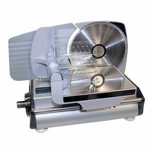 Sportsman's Series Buffalo Tools Electric 7.5-inch Meat Slicer at Sears.com
