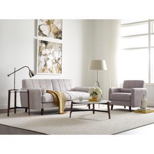 Serta Savanna Collection Arm Chair
