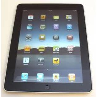 Apple IPad 4th generation-16GB WIFI Only Used - White - Very Good at Sears.com