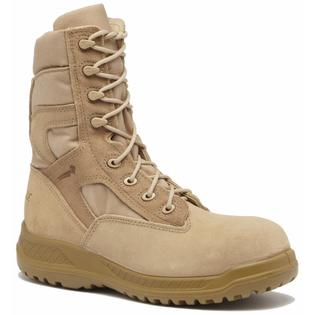 Belleville 310 Desert Tan Hot Weather Tactical Combat Boot, Made in USA at Sears.com