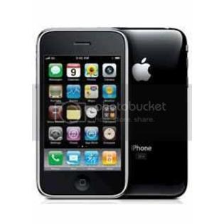 Apple Brand New Apple iPhone 3gs 32gb UNLOCKED at Sears.com