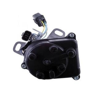 Rareelectrical NEW DISTRIBUTOR ISUZU OASIS 1996 1997 LS MINI PASSENGER VAN 2.2L 5862025710 HT07 at Sears.com