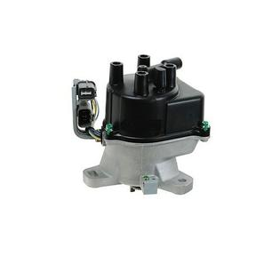 Rareelectrical NEW DISTRIBUTOR HONDA PRELUDE 1996 S COUPE 2.2L 31-17430 84-17430 TD76 690-153 at Sears.com
