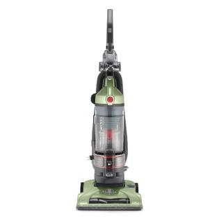Hoover Windtunnel T-series Rewind Upright Vacuum Bagless Uh70120 at Sears.com