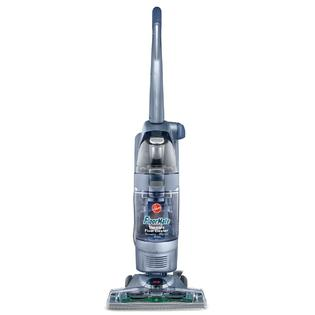 unknown Hoover FloorMate SpinScrub Wet/Dry Vacuum, FH40010B at Sears.com