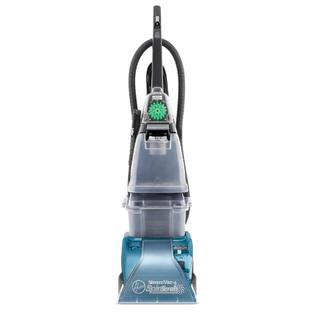 SteamVac Hoover SteamVac Carpet Cleaner with Clean Surge, F5914-900 SteamVac Hoover Steam Vacuum at Sears.com