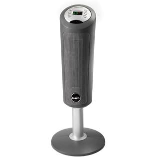 Lasko Fans Lasko 5365 Ceramic Pedestal Heater With Remote Control at Sears.com