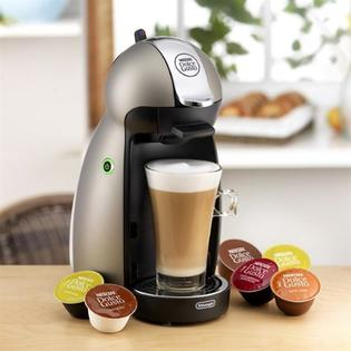 Delonghi Nescafe Dolce Gusto Piccolo Plus Coffeemaker at Sears.com