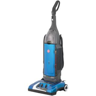 Hoover Windtunnel Anniversary Upright Vacuum Self-propelled Bagged U6485900 at Sears.com