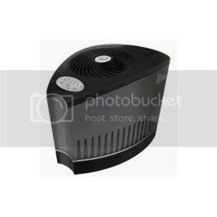 Vornado Evaporative Humidifier at Sears.com