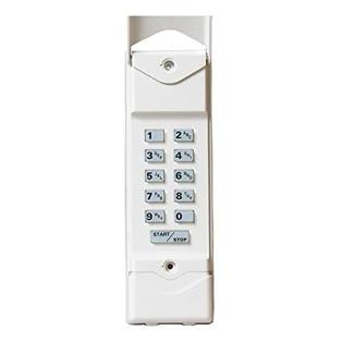 Linear Corp. Linear MDTK Megacode Garage Door Opener Keypad at Sears.com