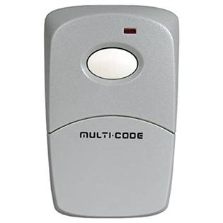 MultiCode 2 pack Linear 3089 Gate Opener or Garage Door Opener Remotes(See Tech. Details Below) at Sears.com