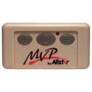 ALLSTAR MVP Garage Door Openers 110925 Remote Control 318MHz at Sears.com