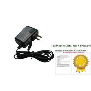 UpBright� AC Adapter For Ironman 520e Elliptical Bike Trainer Power Supply Cord DC Charger at Sears.com