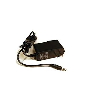 upbright AC Adapter For Nautilus R514, U514 Exercise Bike Power Supply Cord Charger PSU at Sears.com
