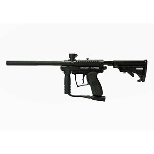 Spyder Paintball Spyder MR100 Pro Military Tactical Paintball Marker Gun - Black at Sears.com