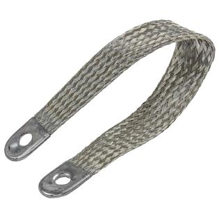 New JEGS Performance Products 10295 Ground Strap at Sears.com
