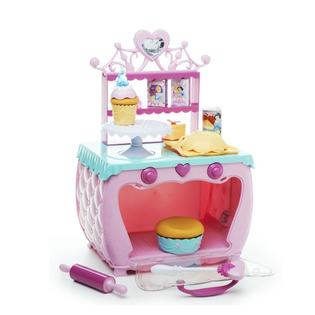 Disney Princess Magic Rise Oven Cook Set Baking Cooking at Sears.com
