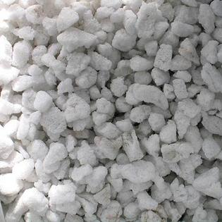 Aztec Coarse Perlite number 3, 4 cu ft at Sears.com