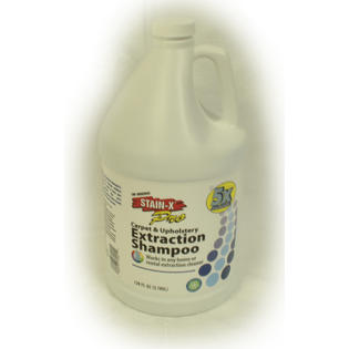 Original Stain-X ProCarpet Shampoo Stain-X ProCarpet Extraction Shampoo at Sears.com