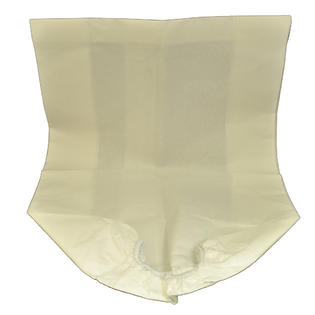 Central Vacuum Cleaner 8 Gallon Elastic Band Disposable Paper Bags Central Vac 8 Gal Vac Bags, 5 / Pack at Sears.com