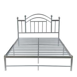 Browse Adjustable Bed Frames Amp Bed Bases At Sears