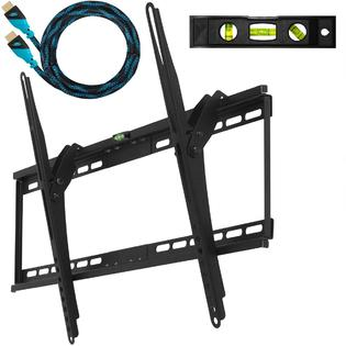 DMCOM Cheetah Mounts Aptmm2b Flat Screen Tv Wall Mount Bracket For 32-65-inch Plasma Led Lcd Tv by Cheetah Mounts at Sears.com