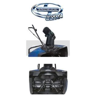 Snow Joe Instant Start Snow Joe Ultra Electronic Snowblower at Sears.com