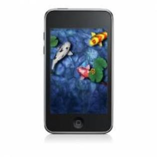 Apple iPod Touch 8 GB (3rd Generation) refurbished at Sears.com