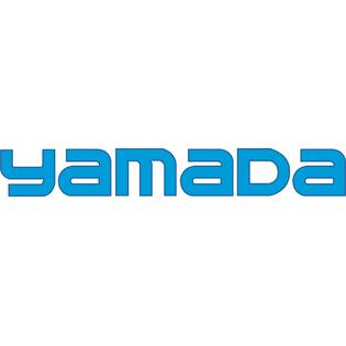 Yamada Pump Part LLC-2SUB at Sears.com