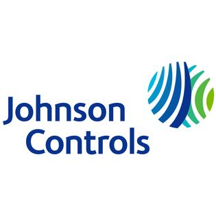 Johnson Controls Part Number V-3974-6005 at Sears.com