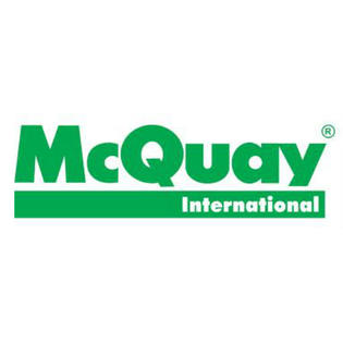 McQuay Product 56610701 at Sears.com