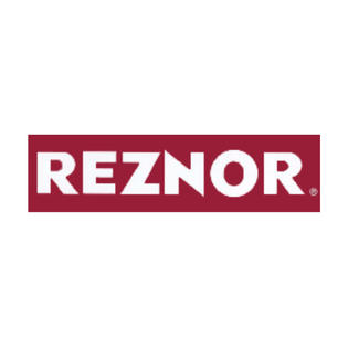 Reznor Product 160120 at Sears.com