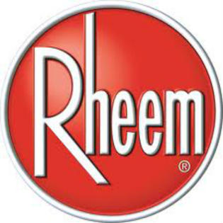 Rheem Water Heater Parts Product SP20283 at Sears.com