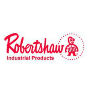 Robertshaw Product 400-42K at Sears.com